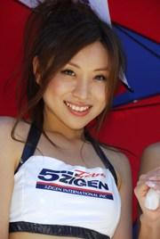 Super_taikyu_2009_rd3_448