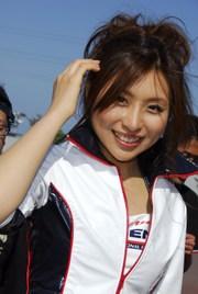 Super_taikyu_2009_rd3_603