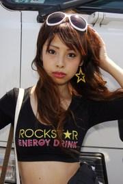 Super_taikyu_2009_rd3_090