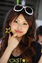 Super_taikyu_2009_rd3_348