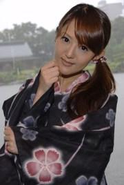Eve_2009621_038