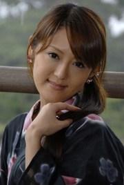 Eve_2009621_148