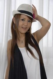 Eve_2009621_330