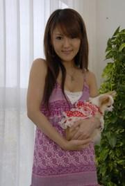 Eve_2009621_424