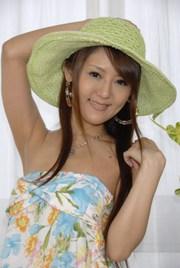 Eve_2009621_640