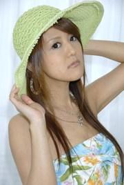 Eve_2009621_645