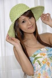 Eve_2009621_652