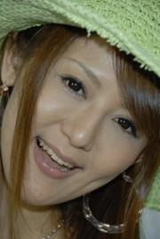 Eve_2009621_658