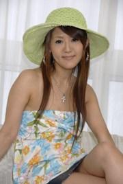 Eve_2009621_659