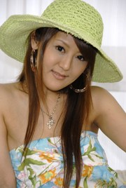 Eve_2009621_666