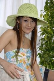 Eve_2009621_675