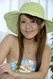 Eve_2009621_679