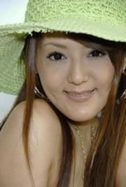 Eve_2009621_681