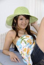 Eve_2009621_683