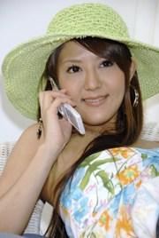 Eve_2009621_702