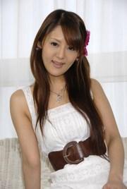 Eve_2009621_746