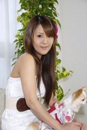 Eve_2009621_748