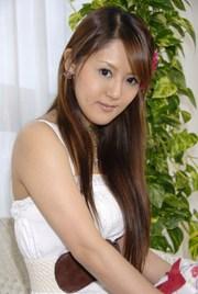 Eve_2009621_750