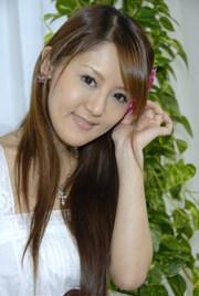 Eve_2009621_754