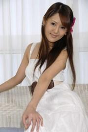 Eve_2009621_770