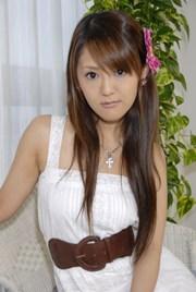 Eve_2009621_776