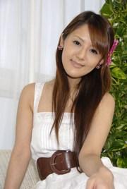 Eve_2009621_794
