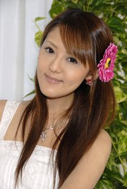 Eve_2009621_803
