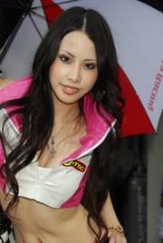 2009_245