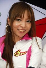 2009_259