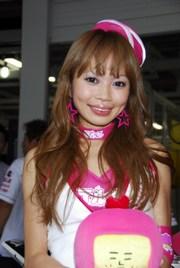 2009_274