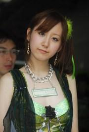 2009_405