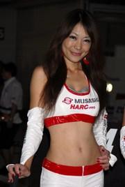 2009_524
