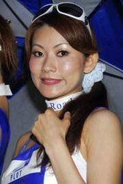 2009_599