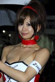 2009_609