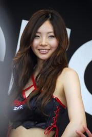 2009_309