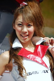 2009_371