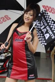 Supertaikyu_200985_054