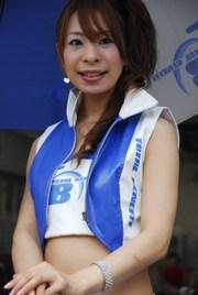 Supertaikyu_200985_074