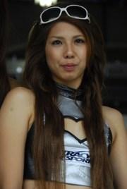 Supertaikyu_200985_084