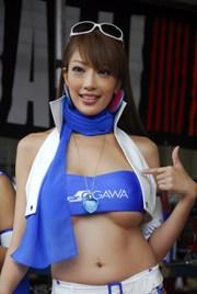 Supertaikyu_200985_095