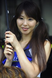 Supertaikyu_200985_138