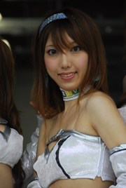 Supertaikyu_200985_309