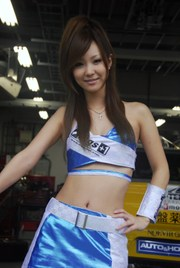 Supertaikyu_200985_363