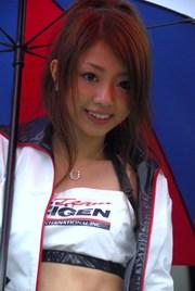 Supertaikyu_200985_123