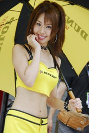 2009_pokka_1000km_209