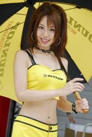 2009_pokka_1000km_212