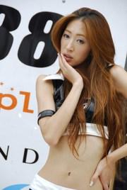 2009_pokka_1000km_373