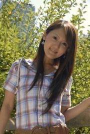 2008920_022