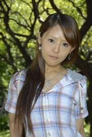 2008920_096