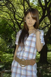 2008920_104
